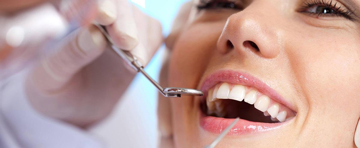 dental-care2